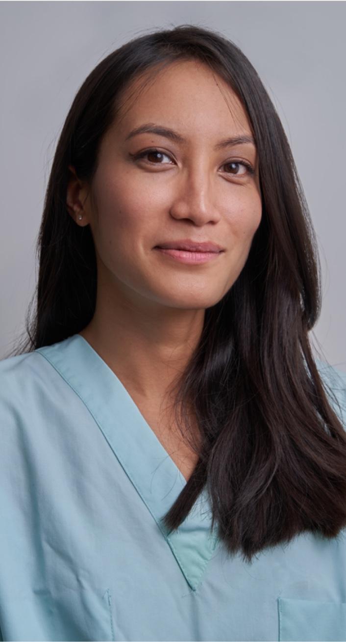 Dr. Aïna Venkatasamy