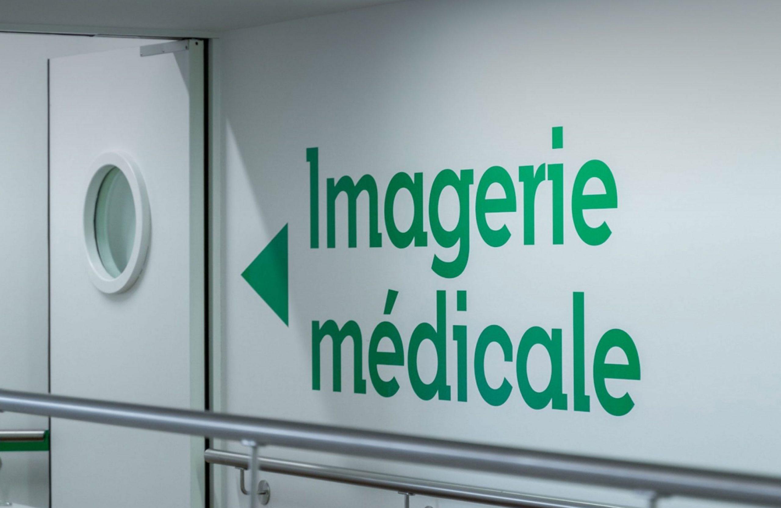 Informations pratiques - Centre d'imagerie médicale, IHU Strasbourg
